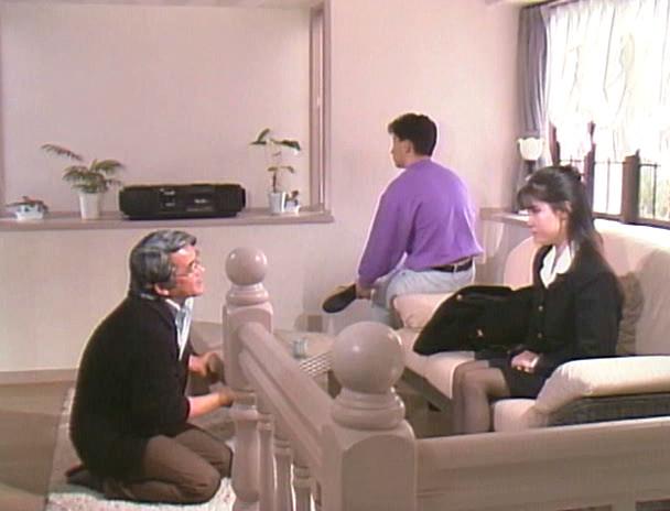個人教師 絹の下着 浅野しおり 画像2