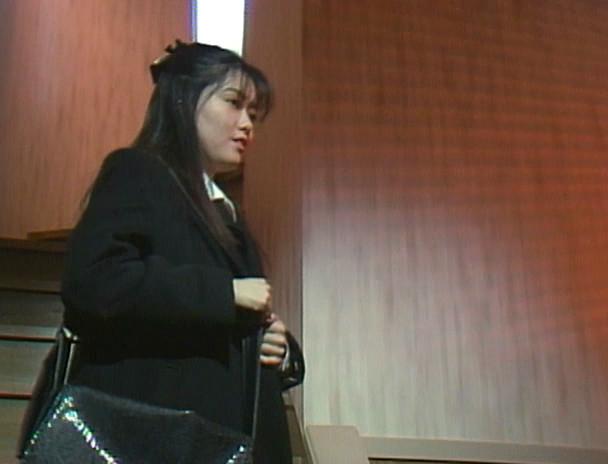 個人教師 絹の下着 浅野しおり 画像5