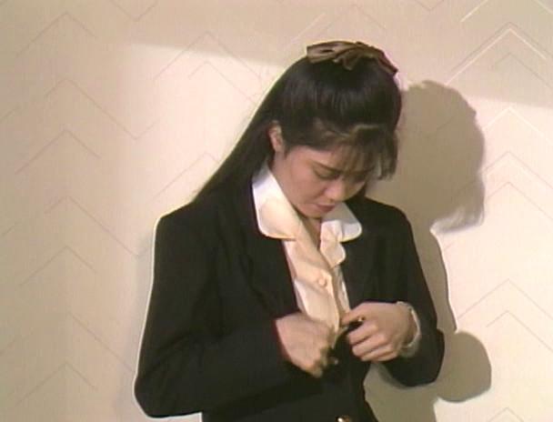 個人教師 絹の下着 浅野しおり 画像10