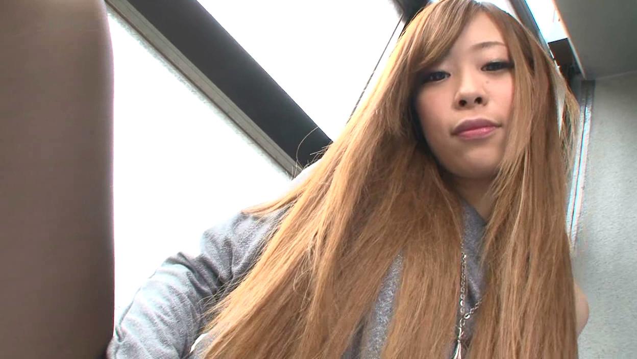 長身×美脚×W痴女 黒ストッキング シンドローム 画像3