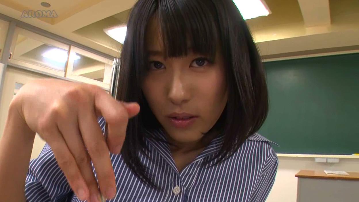 妄想 ノーパン × パンティーストッキング 画像14