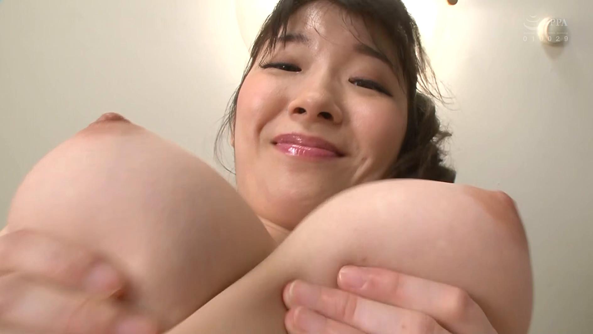 センズリ用 シコシコしながらじっくり見れる女子○生のおま○ことアナル 2 画像18