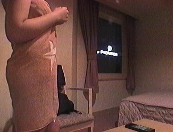 テレクラ入れ喰い北海道 札幌で見つけたカワイイ娘 OL女子大生から人妻まで8人ゲット! 画像8