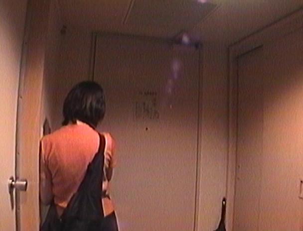 テレクラ入れ喰い北海道 札幌で見つけたカワイイ娘 OL女子大生から人妻まで8人ゲット! 画像10