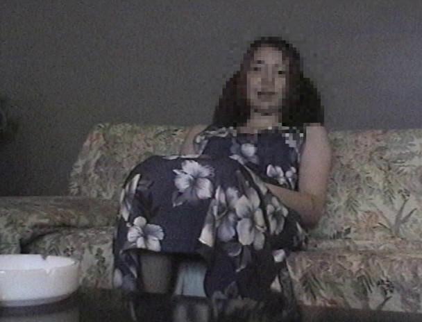 テレクラ入れ喰い北海道 札幌で見つけたカワイイ娘 OL女子大生から人妻まで8人ゲット! 画像11