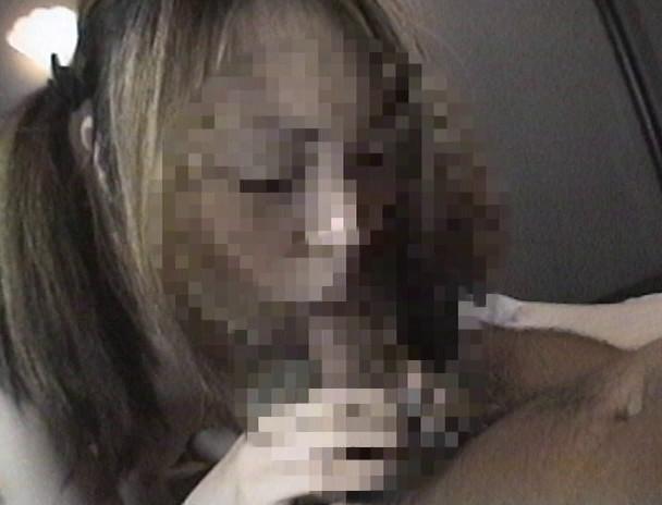 テレクラ入れ喰い北海道 札幌で見つけたカワイイ娘 OL女子大生から人妻まで8人ゲット! 画像15