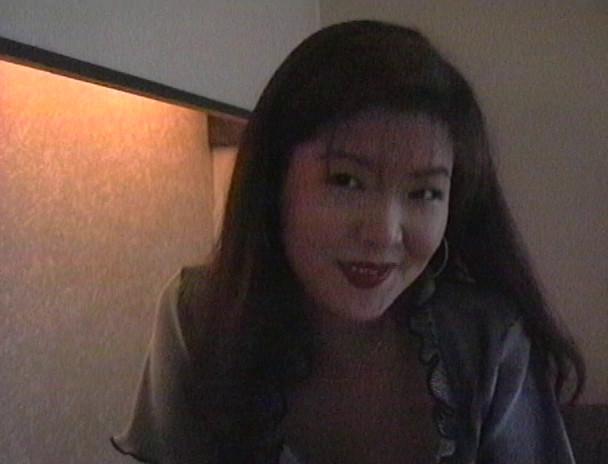 テレクラ入れ喰い北海道 札幌で見つけたカワイイ娘 OL女子大生から人妻まで8人ゲット! 画像19