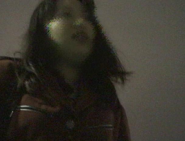 あの娘カワイイ!ヤリてェ~!! 東京ストリート ナンパ大作戦 おしゃぶりゲット4人FUCKゲット6人 画像1