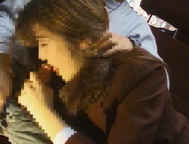 あの娘カワイイ!ヤリてェ~!! 東京ストリート ナンパ大作戦 おしゃぶりゲット4人FUCKゲット6人 画像3