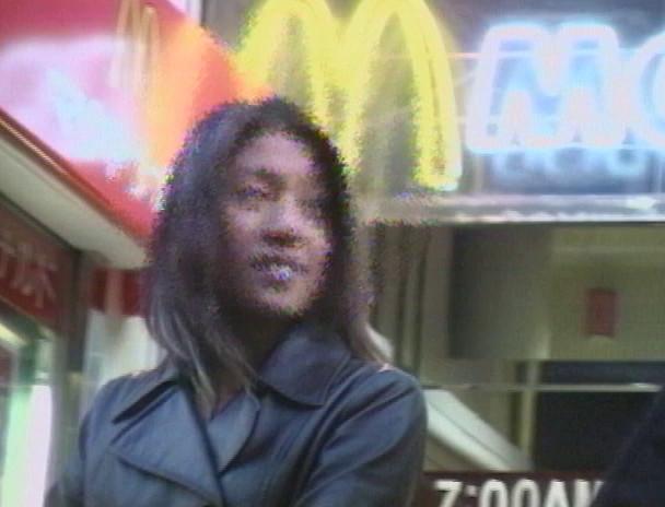 あの娘カワイイ!ヤリてェ~!! 東京ストリート ナンパ大作戦 おしゃぶりゲット4人FUCKゲット6人 画像12