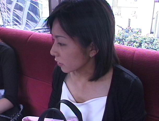 罠にハメられたかわいいドキドキお嬢ちゃんたち カゲキパニック汁泣きスペシャル 画像2