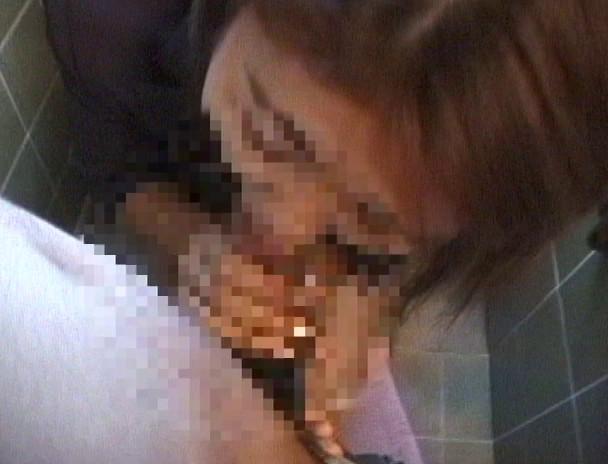罠にハメられたかわいいドキドキお嬢ちゃんたち カゲキパニック汁泣きスペシャル 画像5