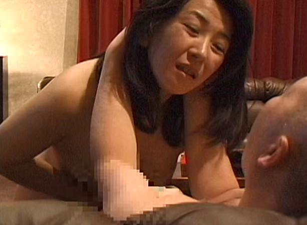 ザ・面接 年間猥褻オンリーワン大賞 23人270分 奥さん、腰抜けたか!,のサンプル画像28