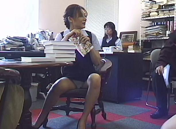 ザ・面接 年間猥褻オンリーワン大賞 23人270分 奥さん、腰抜けたか!,のサンプル画像37