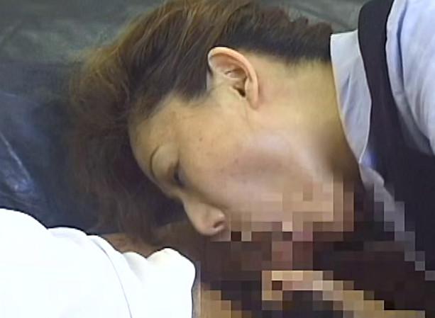 ザ・面接 年間猥褻オンリーワン大賞 23人270分 奥さん、腰抜けたか!,のサンプル画像39