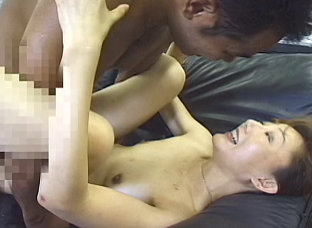 ザ・面接 年間猥褻オンリーワン大賞 23人270分 奥さん、腰抜けたか!,のサンプル画像40
