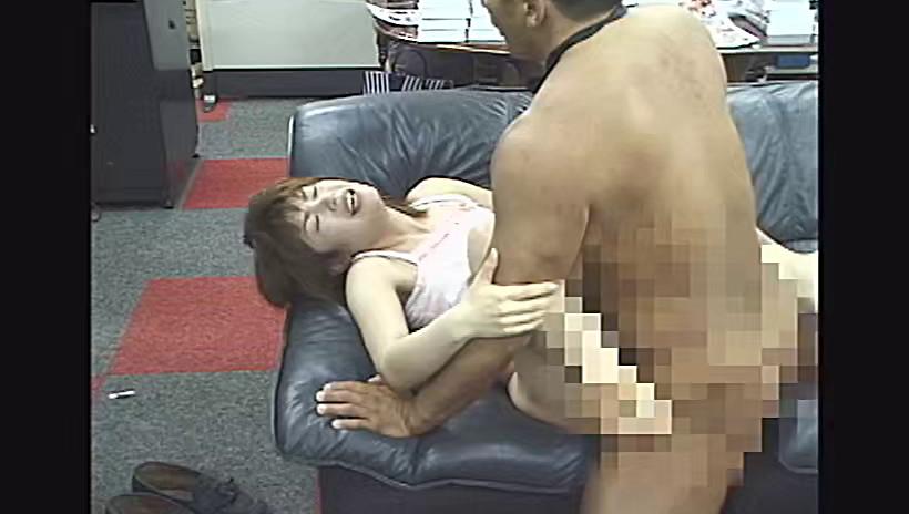 ザ・面接 年間猥褻オンリーワン大賞 30人270分 ズバ抜けてる、最高のメスや! 画像2