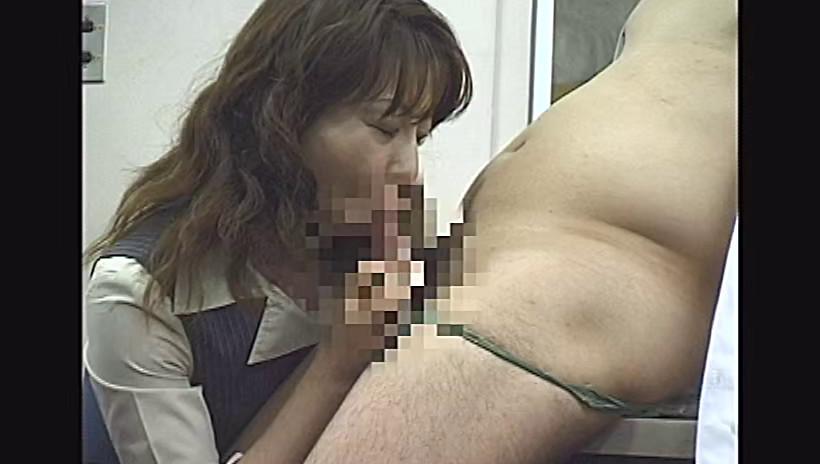 ザ・面接 年間猥褻オンリーワン大賞 30人270分 ズバ抜けてる、最高のメスや!