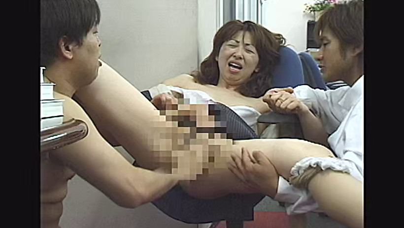 ザ・面接 年間猥褻オンリーワン大賞 30人270分 ズバ抜けてる、最高のメスや! 画像6