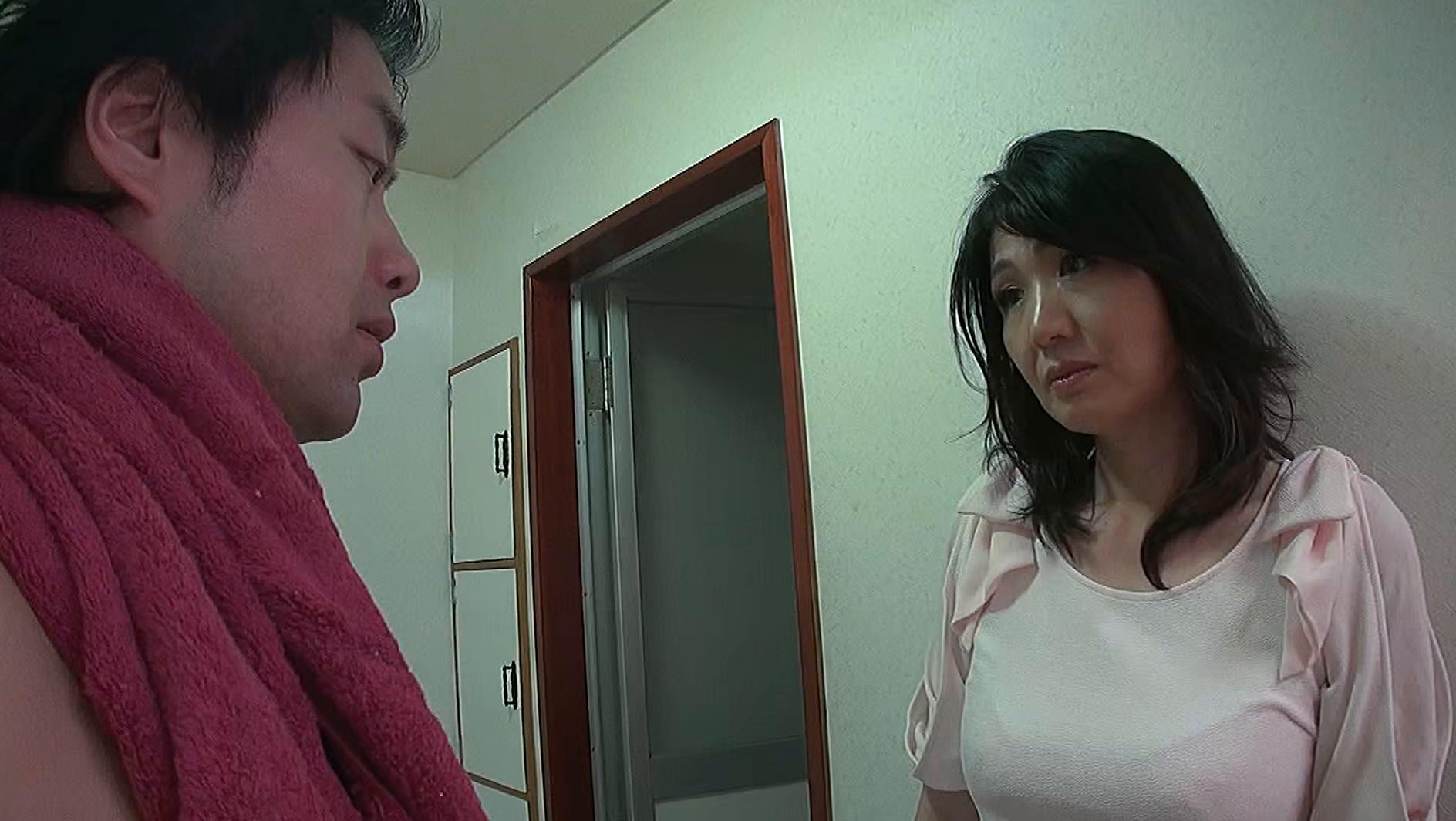 熟女 交尾ドラマ全集 アテナ秘宝館 10人4時間 画像6