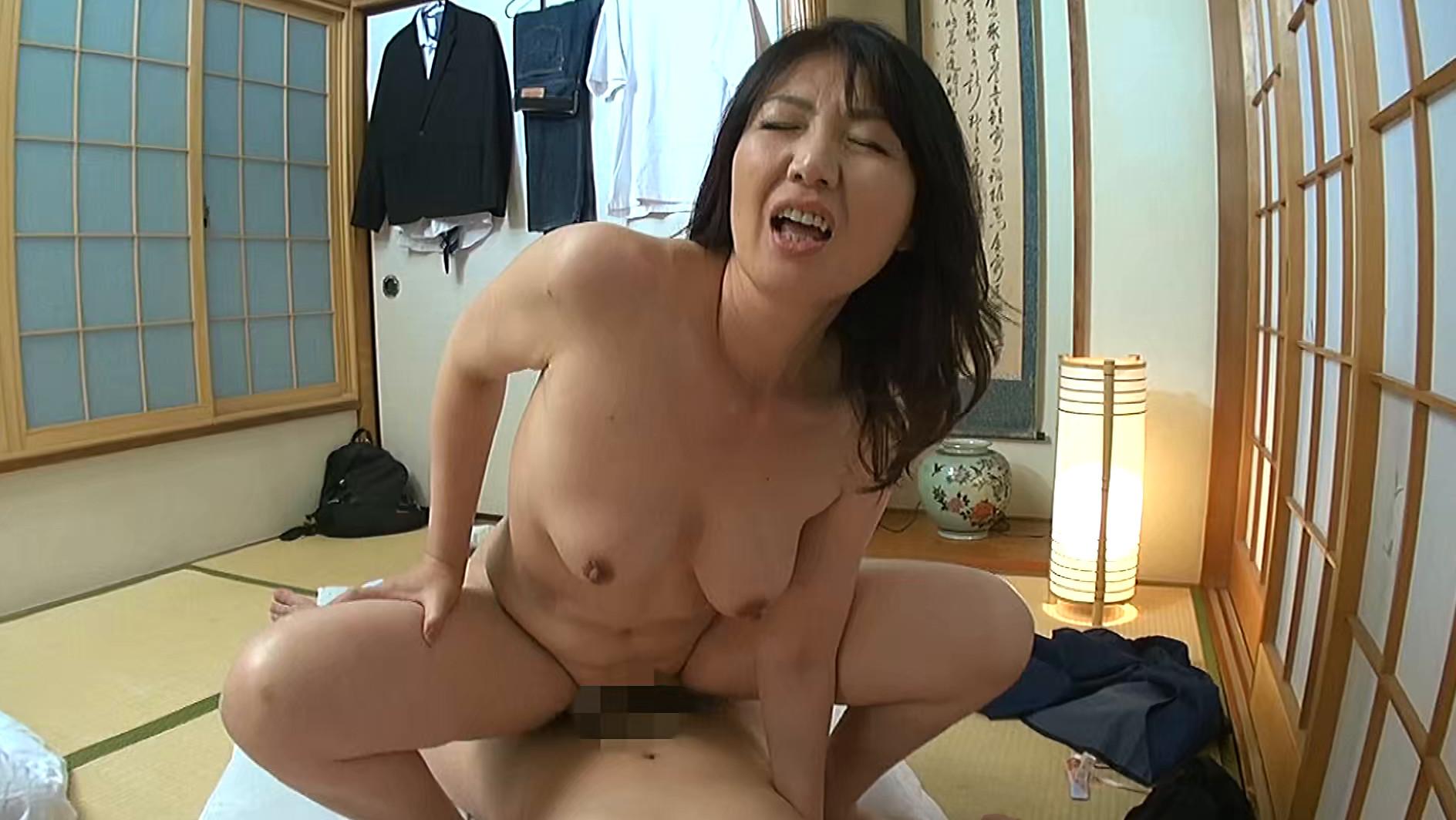 熟女 交尾ドラマ全集 アテナ秘宝館 10人4時間 画像7