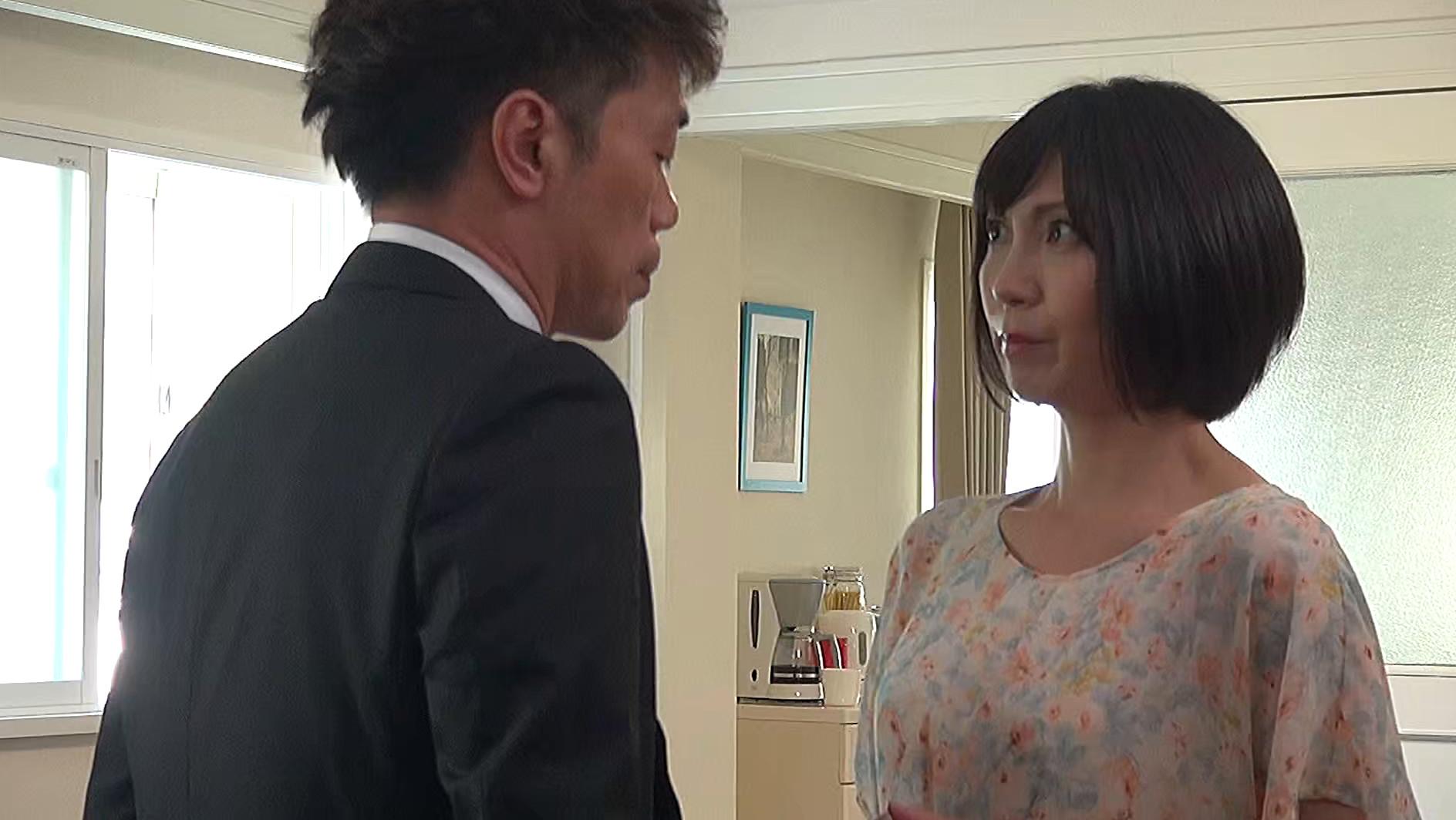 熟女 交尾ドラマ全集 アテナ秘宝館 10人4時間 画像18