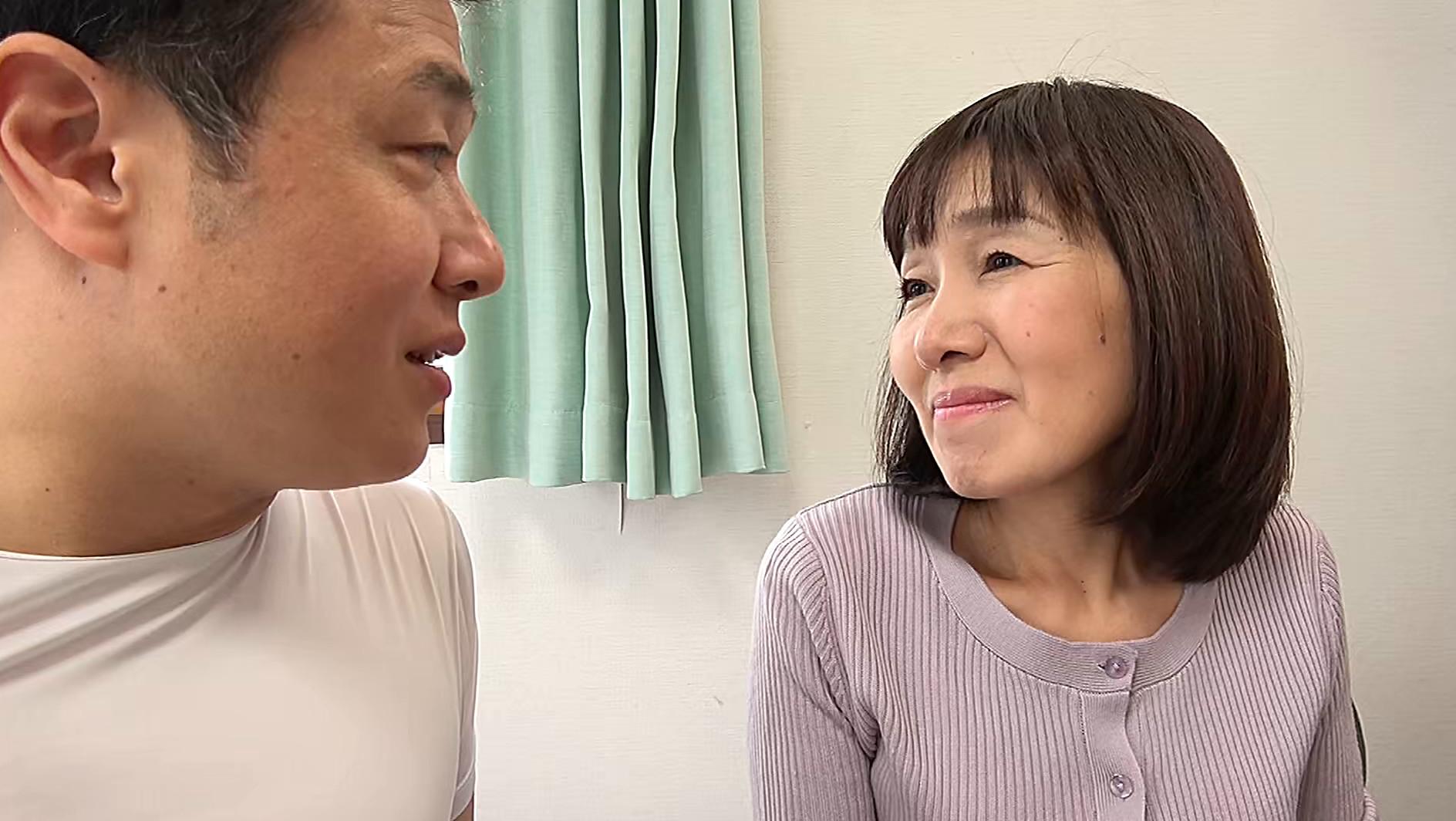 熟女 交尾ドラマ全集 アテナ秘宝館 10人4時間 画像21