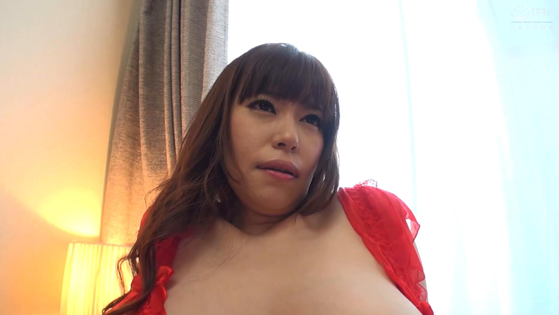 尾崎翠【アナルまでスケベな変態熟女】 画像6