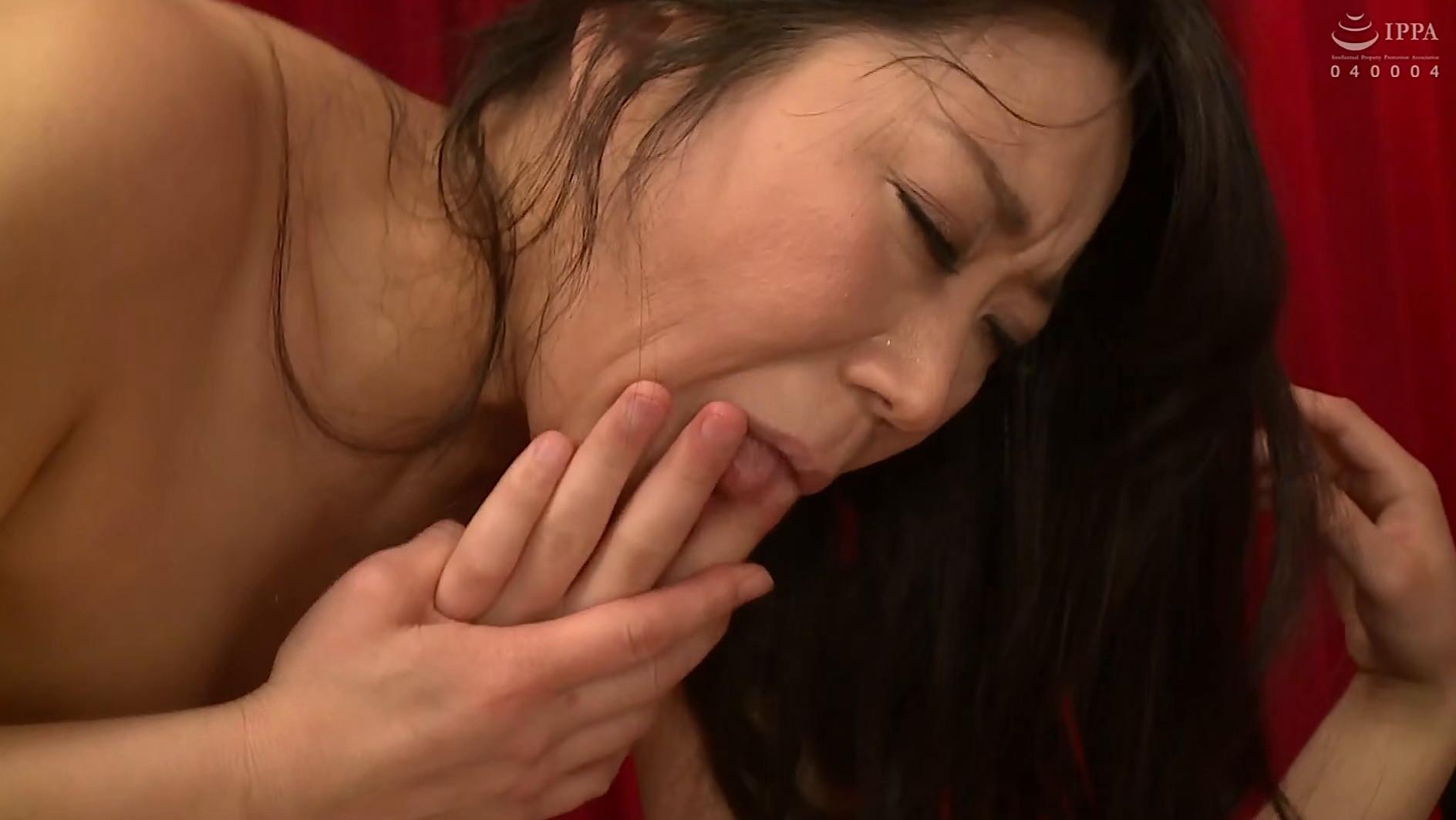 島津かおる【何度イっても止まらないエンドレス絶頂SEX】 画像10