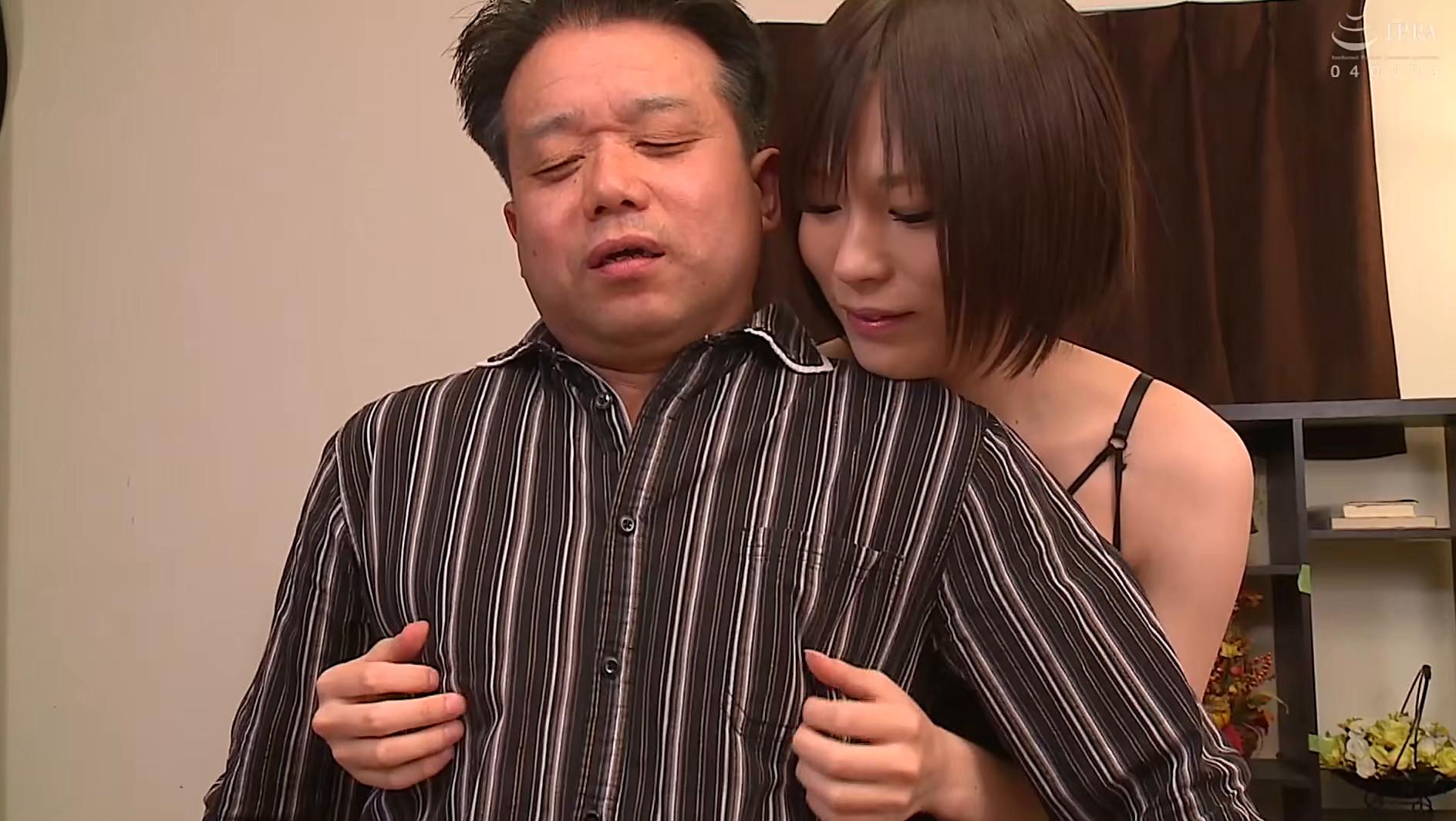 レイ【小悪魔オトコノ娘によるおじさん虐め】 画像1