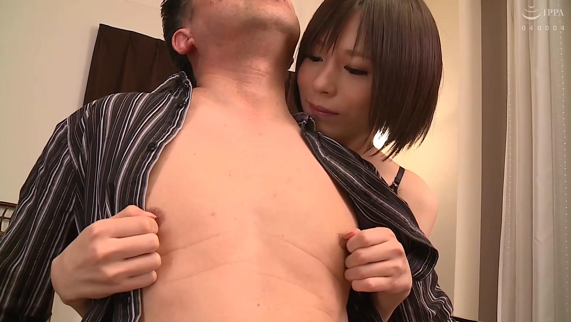 レイ【小悪魔オトコノ娘によるおじさん虐め】 画像4