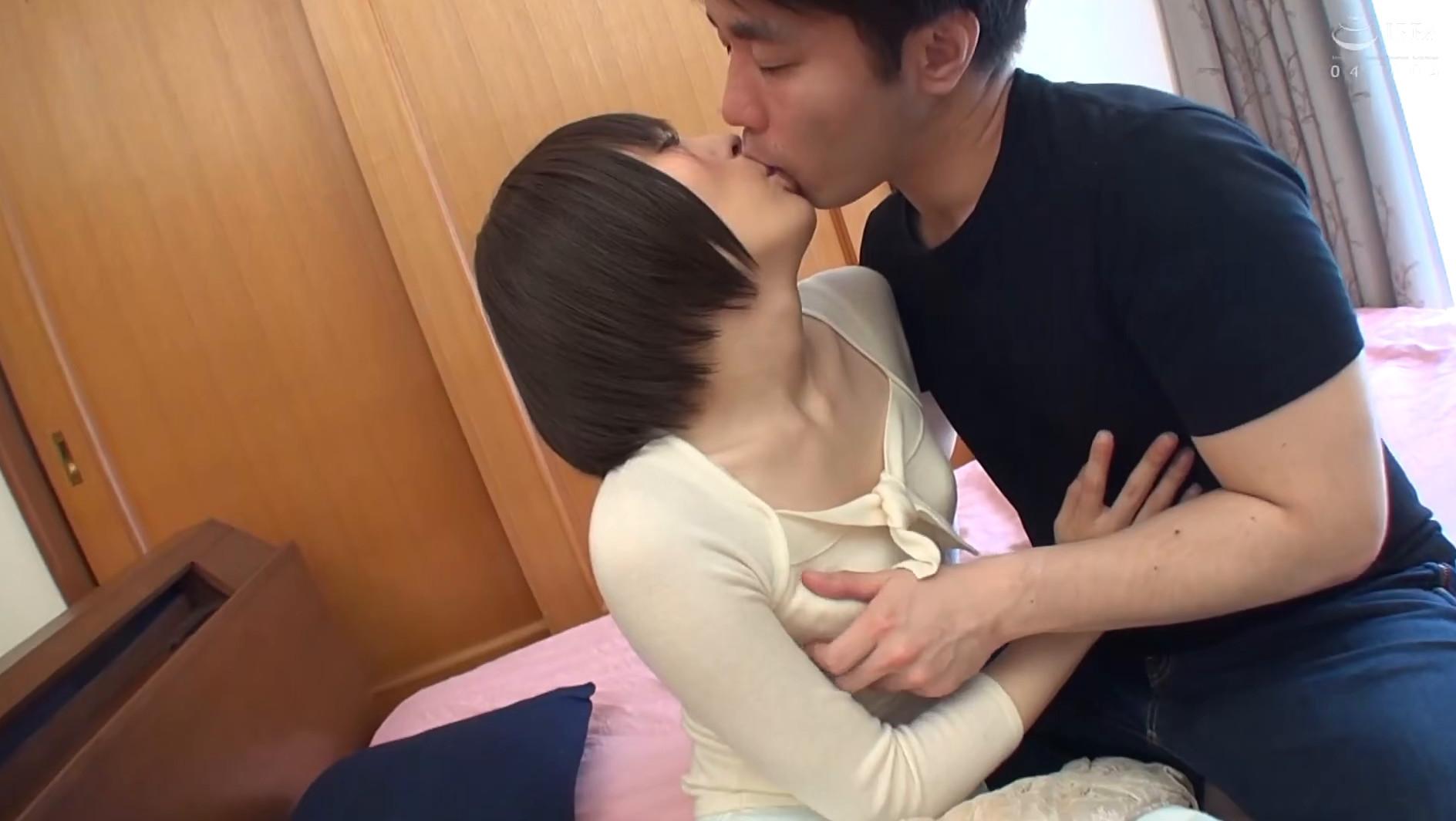 レイ【ナンパした相手はまさかのオトコノ娘!?】 画像1
