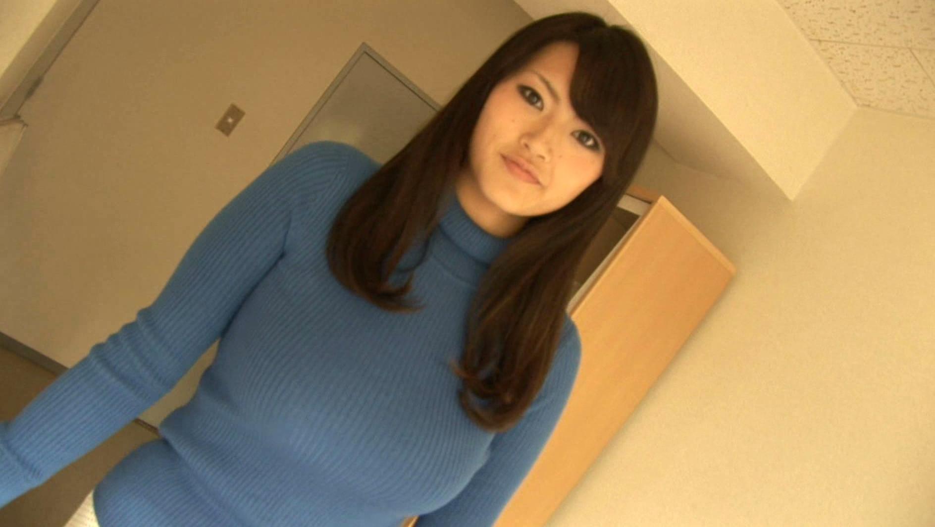 本当にデカップ 富士見響子2 完全版1