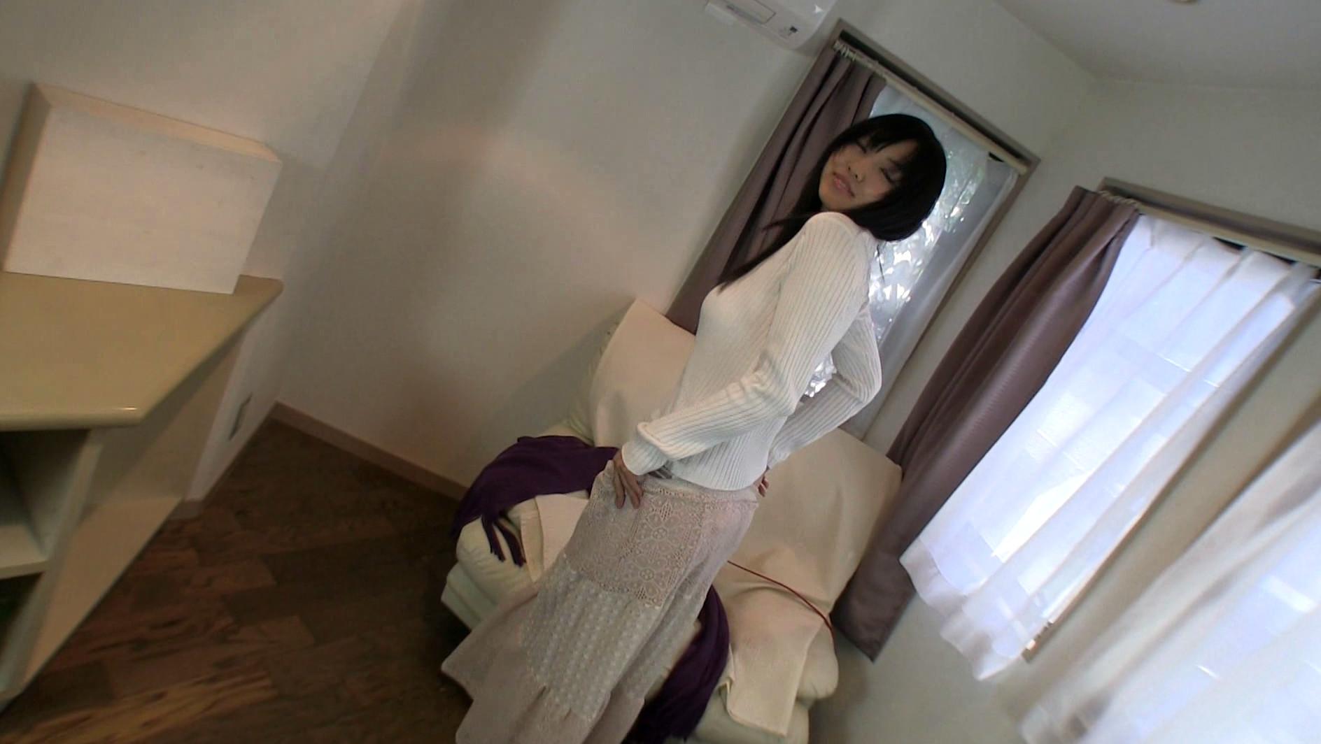 本当にデカップ 坂ノ上朝美 完全版2