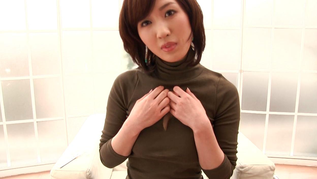 本当にデカップ 藤元亜紗美2 完全版7