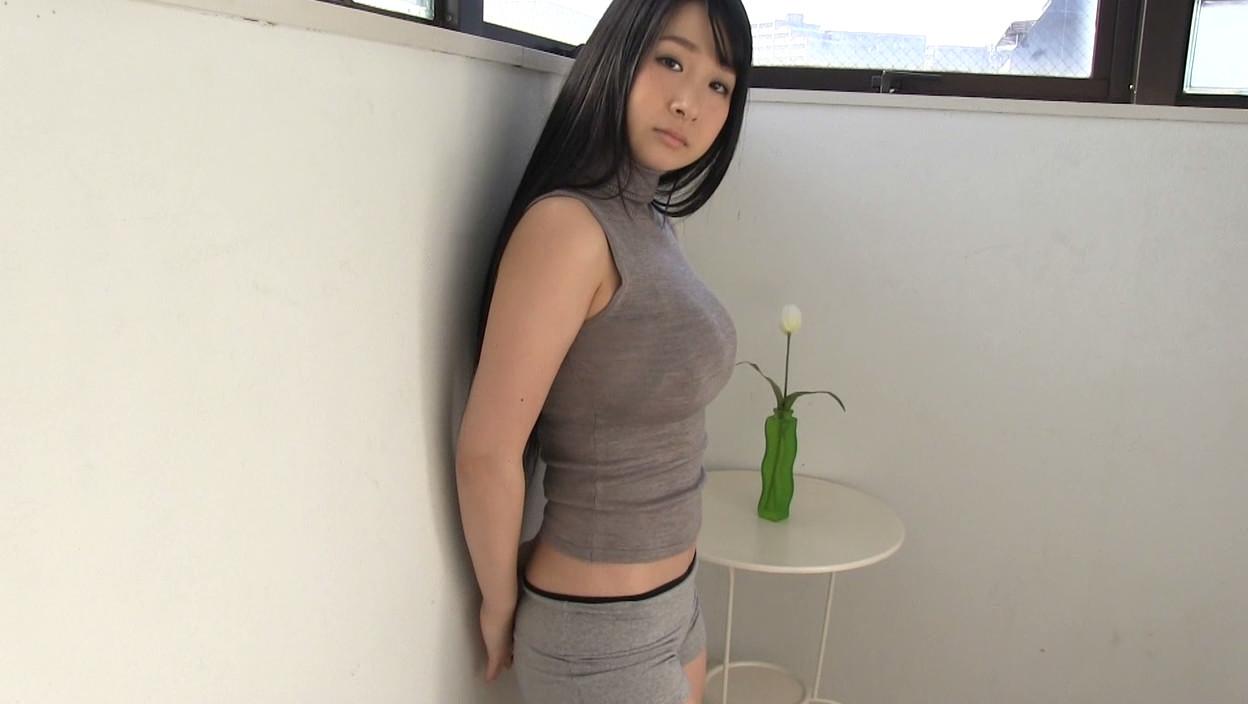 本当にデカップ 桐山瑠衣5 完全版1