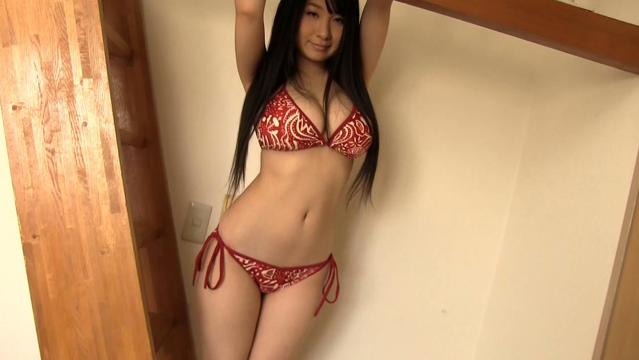 本当にデカップ 桐山瑠衣5 完全版16