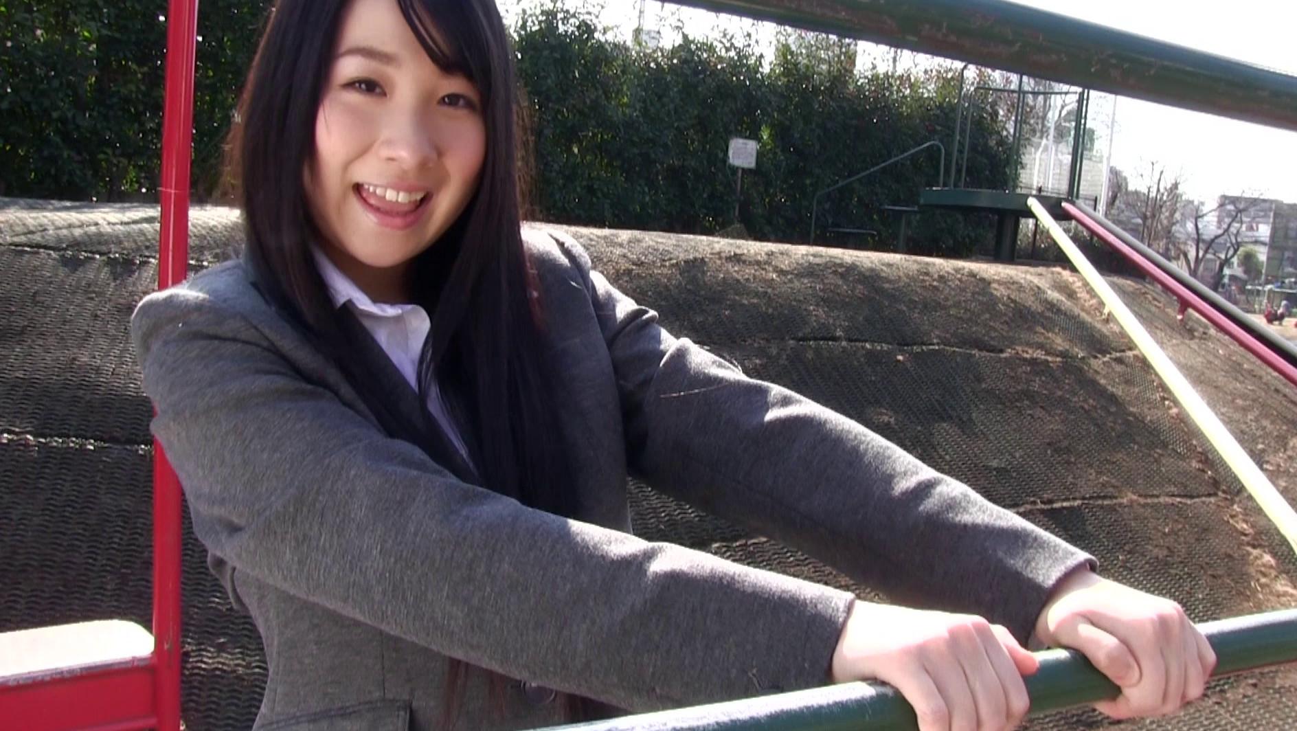 本当にデカップ まるごと桐山瑠衣7