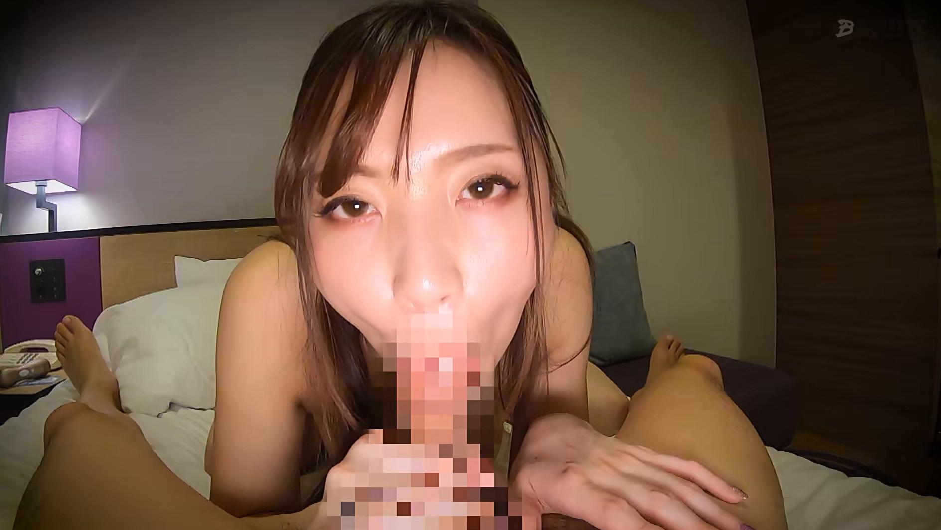 SEARCH 巨乳 ハメ撮り 画像7