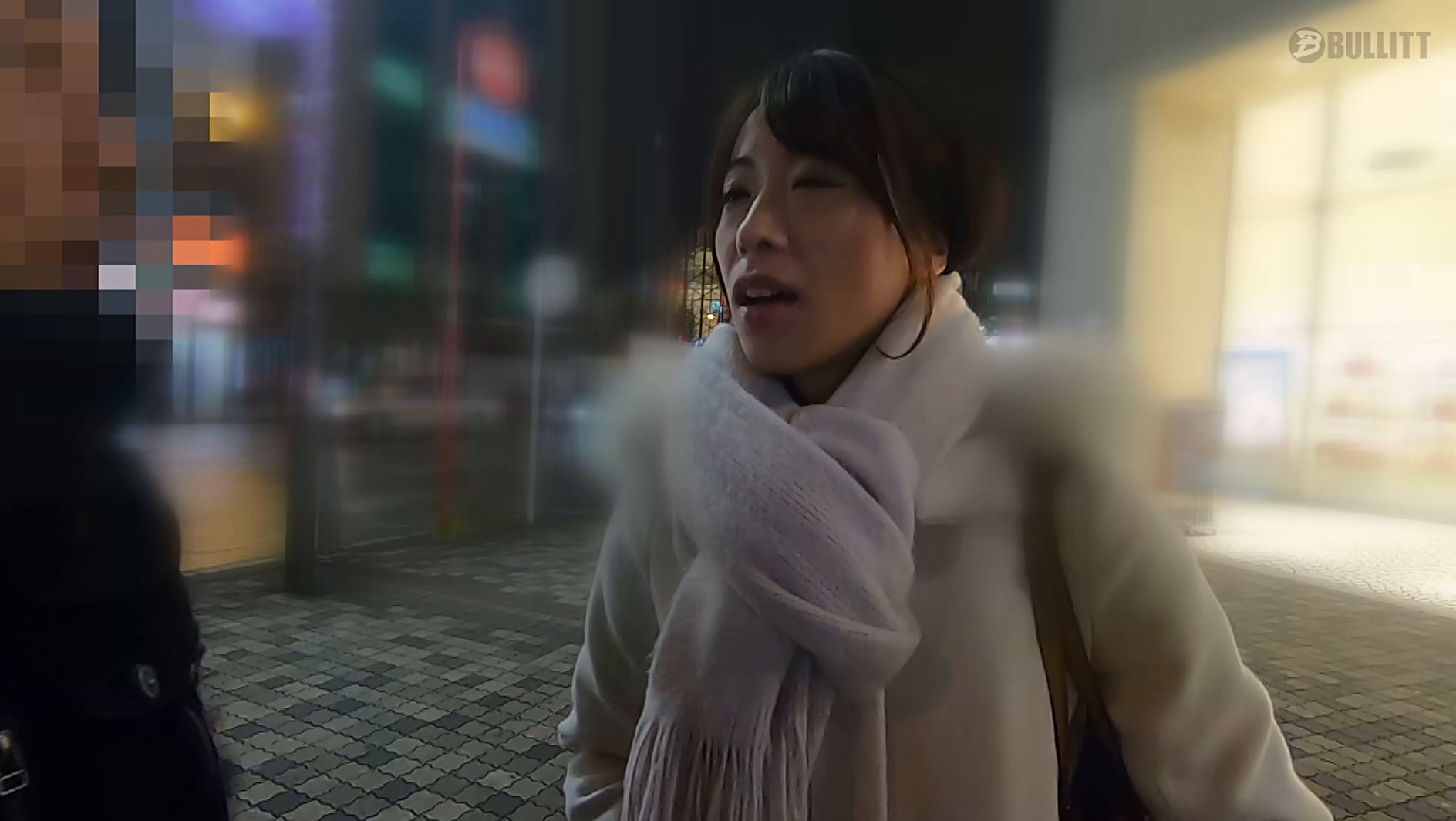 女子大生を泥●させてお持ち帰り!メキメキ生挿入ひぃひぃ呻くアナル姦! 4時間SP 画像1