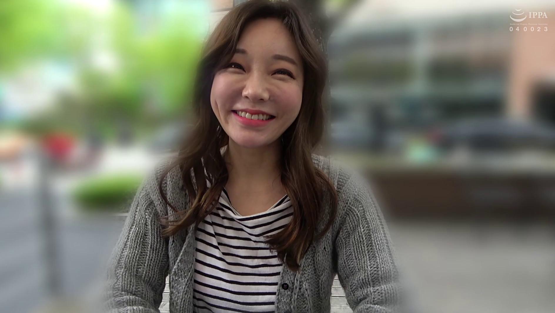 国際セックスへの執念!奇跡的にSNSで知り合った神話級韓流娘と韓国で待ち合わせてオフパコ!韓国現地女子シアちゃん&ジンちゃんのセックスがスゴい・・・ 画像1