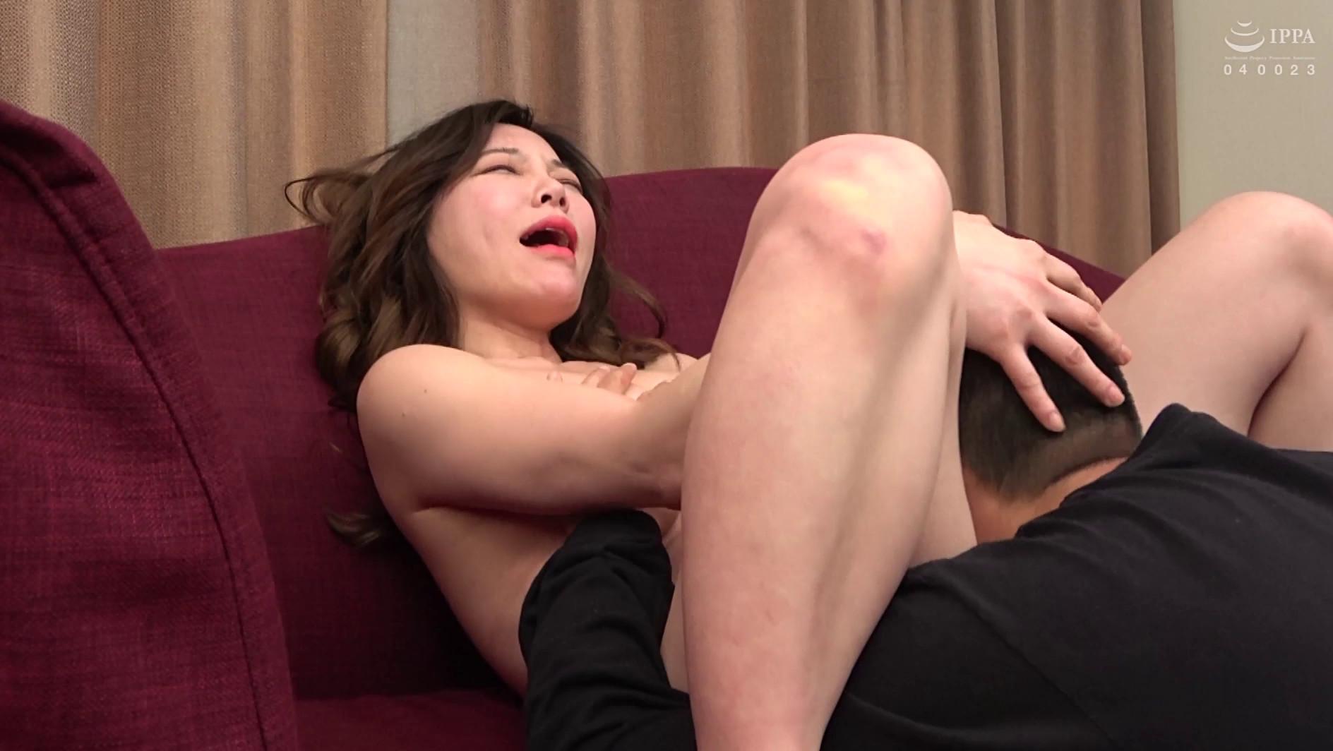 国際セックスへの執念!奇跡的にSNSで知り合った神話級韓流娘と韓国で待ち合わせてオフパコ!韓国現地女子シアちゃん&ジンちゃんのセックスがスゴい・・・ 画像4