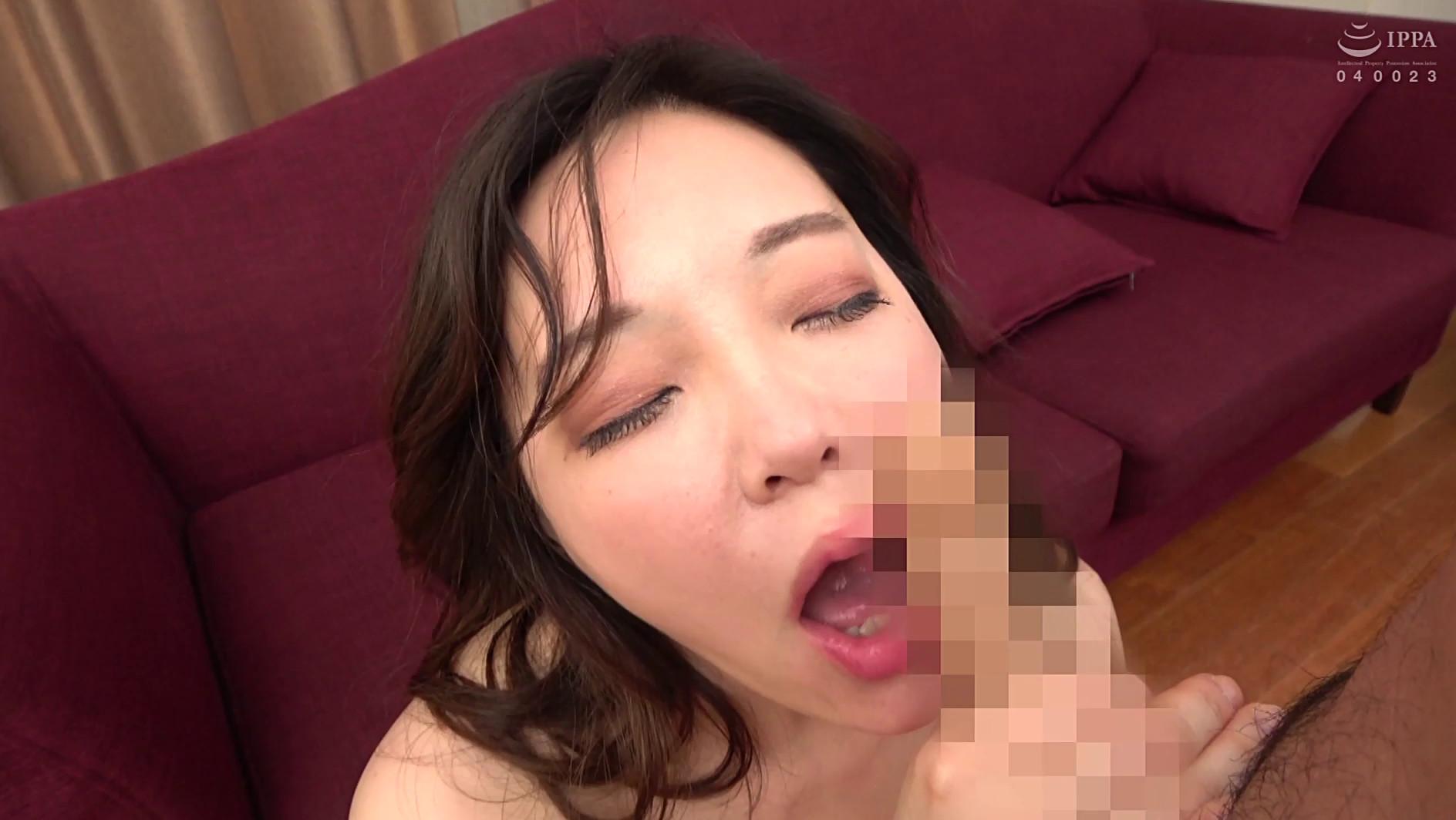 国際セックスへの執念!奇跡的にSNSで知り合った神話級韓流娘と韓国で待ち合わせてオフパコ!韓国現地女子シアちゃん&ジンちゃんのセックスがスゴい・・・ 画像5