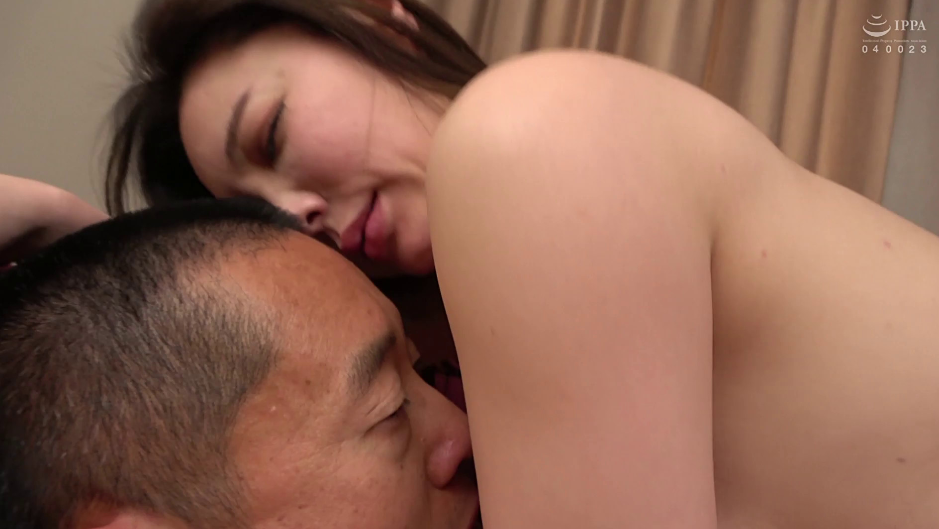 国際セックスへの執念!奇跡的にSNSで知り合った神話級韓流娘と韓国で待ち合わせてオフパコ!韓国現地女子シアちゃん&ジンちゃんのセックスがスゴい・・・ 画像6