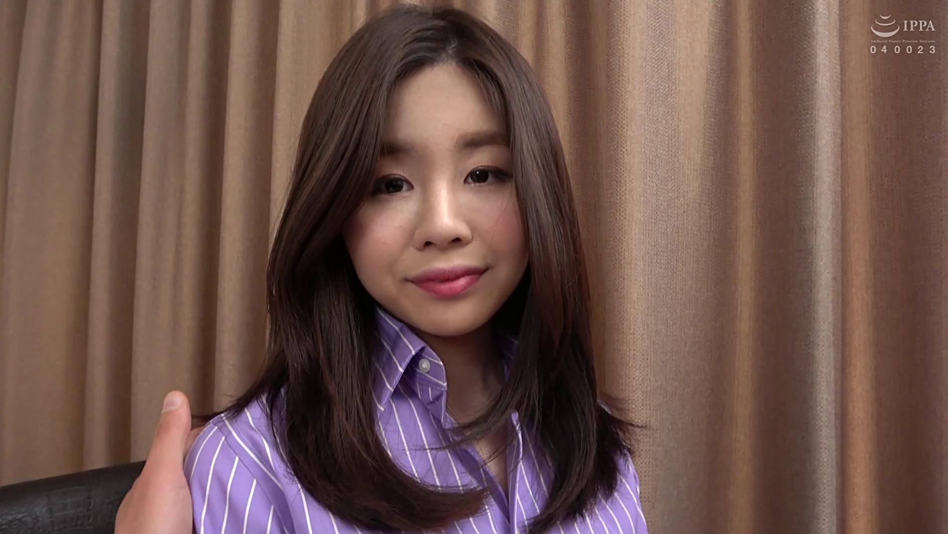 国際セックスへの執念!奇跡的にSNSで知り合った神話級韓流娘と韓国で待ち合わせてオフパコ!韓国現地女子シアちゃん&ジンちゃんのセックスがスゴい・・・ 画像12