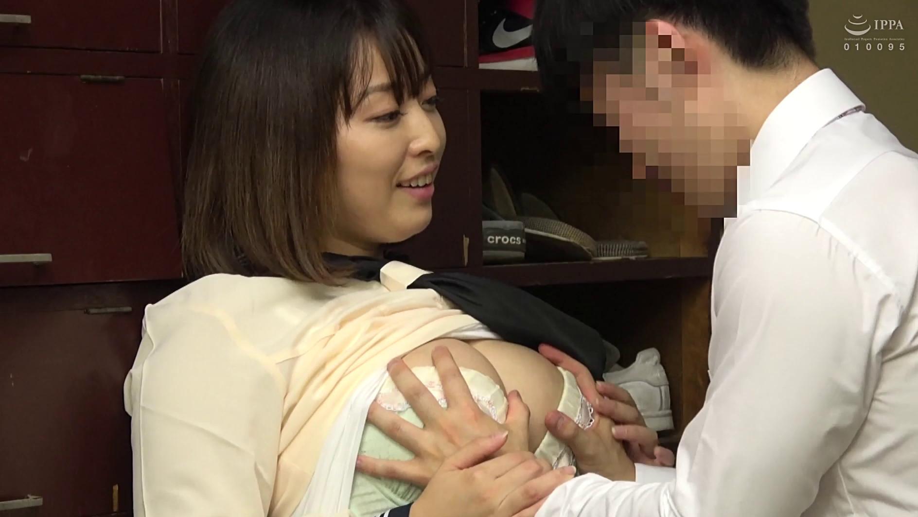 女子○生 トイレSEX盗撮 187分,のサンプル画像18