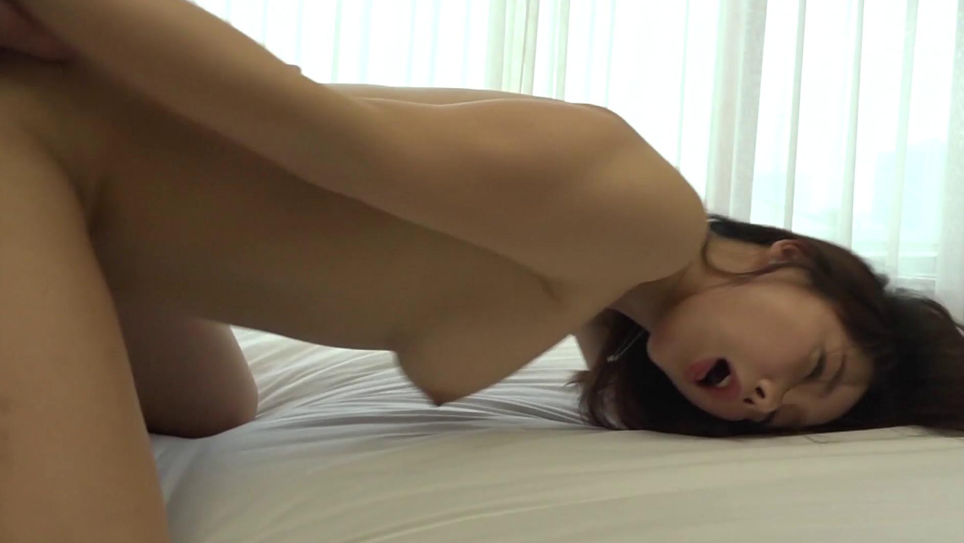 世界一エロい!韓国(裏)マッサージ エース級美女とまさかの本番セックス 12人4時間 画像11