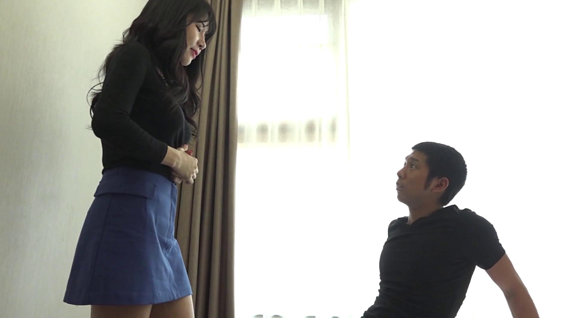 世界一エロい!韓国(裏)マッサージ エース級美女とまさかの本番セックス 12人4時間 画像20