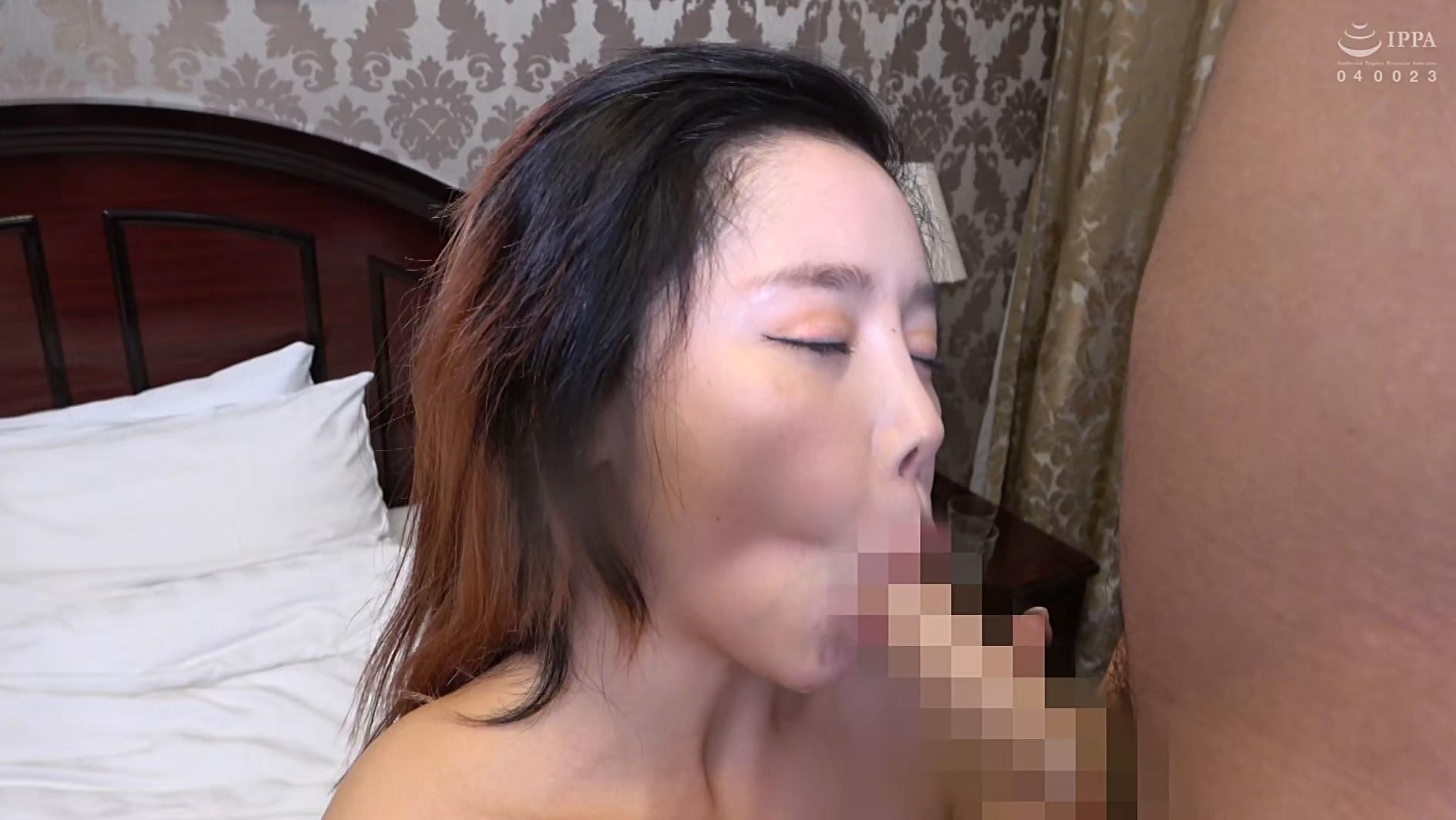 まるで設定6のスロットみたい!韓国で遭遇したヤリマン美女!セックスが好き過ぎて日本人のペニスに興味津々!圧倒的な美脚騎乗位でザー汁を絞り出されてスッキリ! 画像21