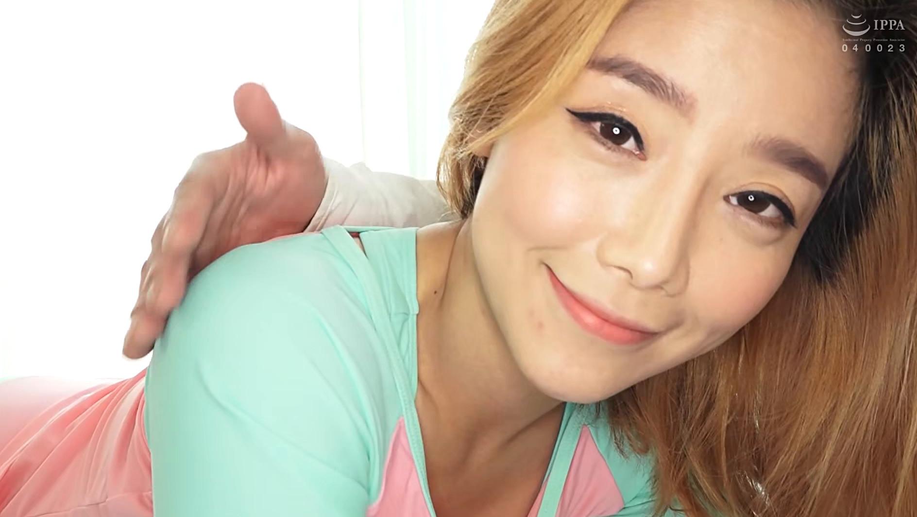韓国全土で見つけた!凄まじいSEXポテンシャルを持ったオルチャン美女 9人4時間